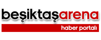 Beşiktaş Haber